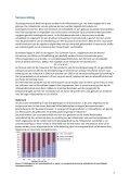 Afstudeerrapport ir Frank Tool TUD - Duurzaam in staal - Page 7