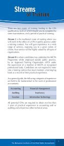 12th MICPA Accountancy Week - The Malaysian Institute Of Certified ... - Page 7