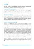 Stichting Pensioenfonds Productschappen - PFP - Page 4