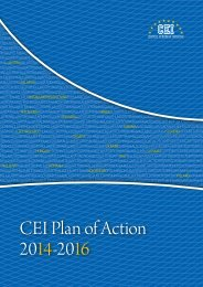 502.001-14_plan_of_action_2014-2016_final