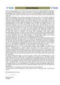 Infoflash Januar 2010 - Handballclub Goldau - Page 3
