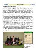 Infoflash Januar 2010 - Handballclub Goldau - Page 6