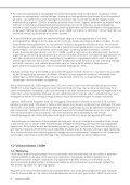 Årsberetning 2009.pdf - Ringsaker kommune - Page 3