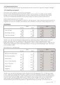 Årsberetning 2009.pdf - Ringsaker kommune - Page 6