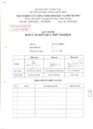 thai sub datování na zemi část 7