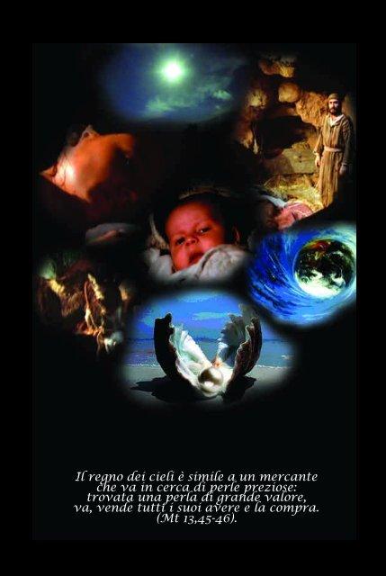 Calendario 2008b.qxd - casasantamaria.it