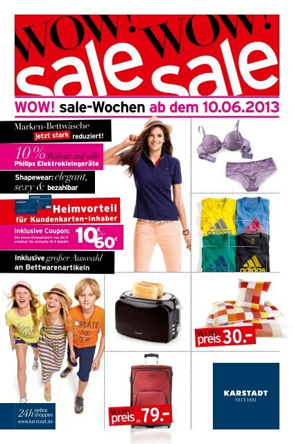WOW! - Urban Media GmbH