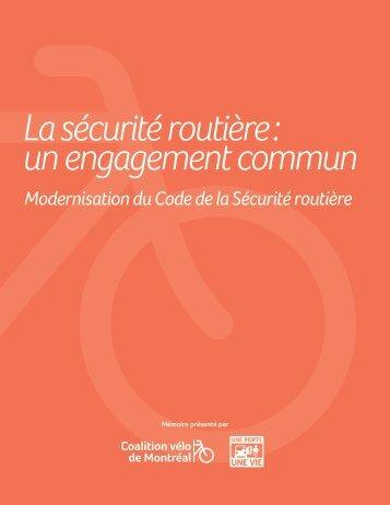 Mémoire-CSR