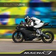 Richa Black Motorcycle Leather jacket Was £399 Commuting Highlander Touring
