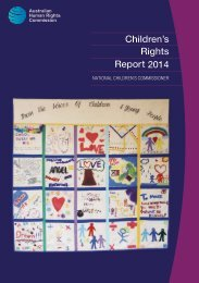 Children's Rights Report 2014_2