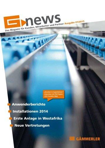 G_news_RZ_Deutsch.pdf