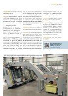 G_news_RZ_Deutsch.pdf - Page 5