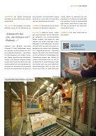 G_news_RZ_Deutsch.pdf - Page 7