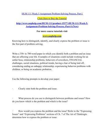analysis data for dissertation youtube