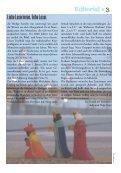 Aktuelles - Seite 3
