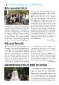 Aktuelles - Seite 4