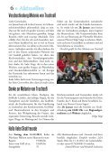 Aktuelles - Seite 6