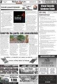 23-Temmuz-2015 - Page 2