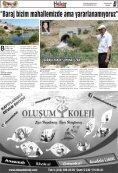 23-Temmuz-2015 - Page 3