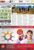 23-Temmuz-2015 - Page 4