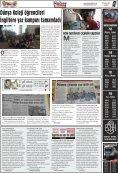 23-Temmuz-2015 - Page 5