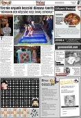 23-Temmuz-2015 - Page 7