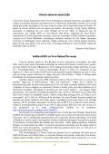 Julio - Király Lajos Eszperantó Baráti Kör - Page 3
