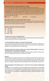 Programm - Teile Therapie Tagung - Page 5