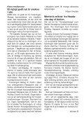 Hortonmasken - Dansk Horton Hovedpine Forening - Page 4