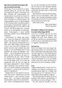 Hortonmasken - Dansk Horton Hovedpine Forening - Page 5