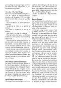 Hortonmasken - Dansk Horton Hovedpine Forening - Page 6