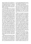 Hortonmasken - Dansk Horton Hovedpine Forening - Page 7