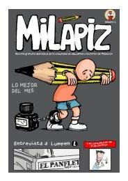 MLPZ-01