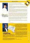3942 KB - SPNB - Page 3