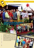 3942 KB - SPNB - Page 4
