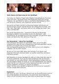 QuizNight im Zunfthaus zur Schmiden - Seite 2