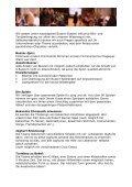 QuizNight im Zunfthaus zur Schmiden - Seite 3