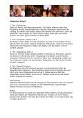 QuizNight im Zunfthaus zur Schmiden - Seite 4