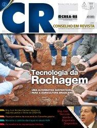 Rochagem Rochagem - Crea-RS