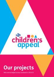 STV-Appeal-Project-Guide-2014-15