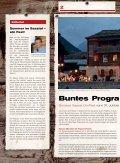 Allalin News Nr. 11/2015 - Page 2