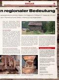 Allalin News Nr. 11 - SAAS-FEE | SAAS-GRUND | SAAS-ALMAGELL | SAAS-BALEN - Page 5