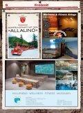 Allalin News Nr. 11 - SAAS-FEE | SAAS-GRUND | SAAS-ALMAGELL | SAAS-BALEN - Page 6