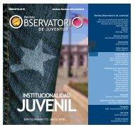 Publicación - Inicio - Injuv