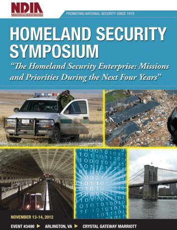 data mining in homeland security