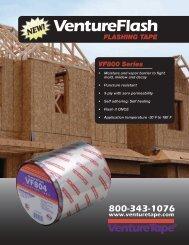 VF800 Series_sellshe.. - Venture Tape