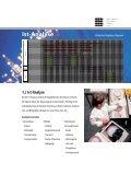 System-Service - temp-rite international - Seite 3
