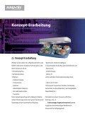 System-Service - temp-rite international - Page 4