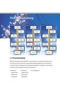 System-Service - temp-rite international - Page 5