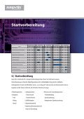 System-Service - temp-rite international - Seite 6